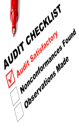 Accounting Audits, Reviews, and Compilations   Bennett A